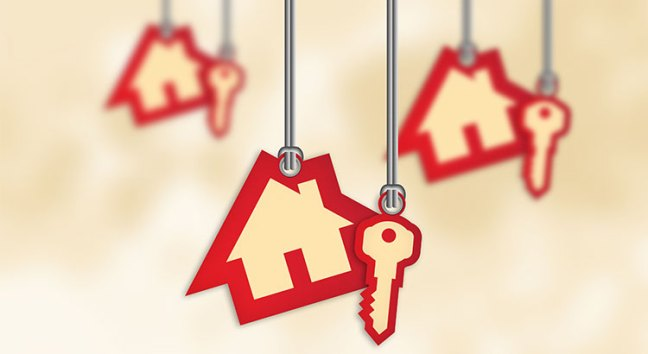 If Your Home Hasn't Sold Yet… Definitely Check the Price!   Simplifying The Market