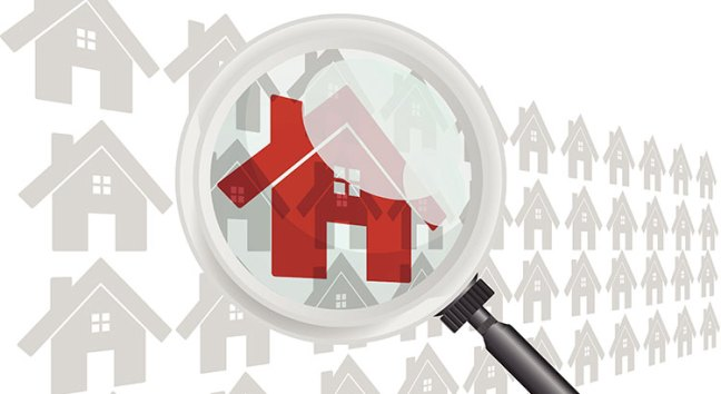 Epic Housing Shortage Being Reported | Simplifying The Market