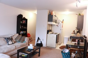245 Anderson St 4A Hackensack, NJ 07601 | Presented by the Gibbons Team www.gibbonsteam.net