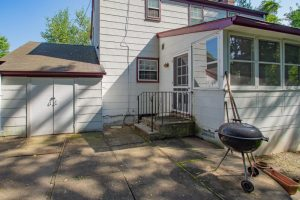 205 Dorchester Rd River Edge NJ, 07661