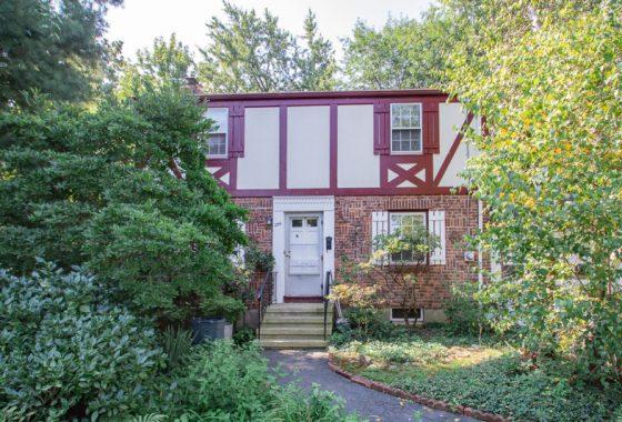 205 Dorchester Rd River Edge NJ, 07661