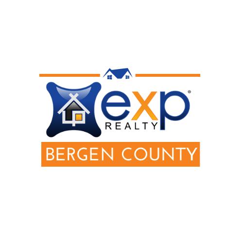 eXp Realty Bergen County