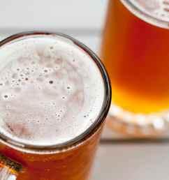 a beer nerd s top 5 whistler craft beer venues [ 1200 x 800 Pixel ]