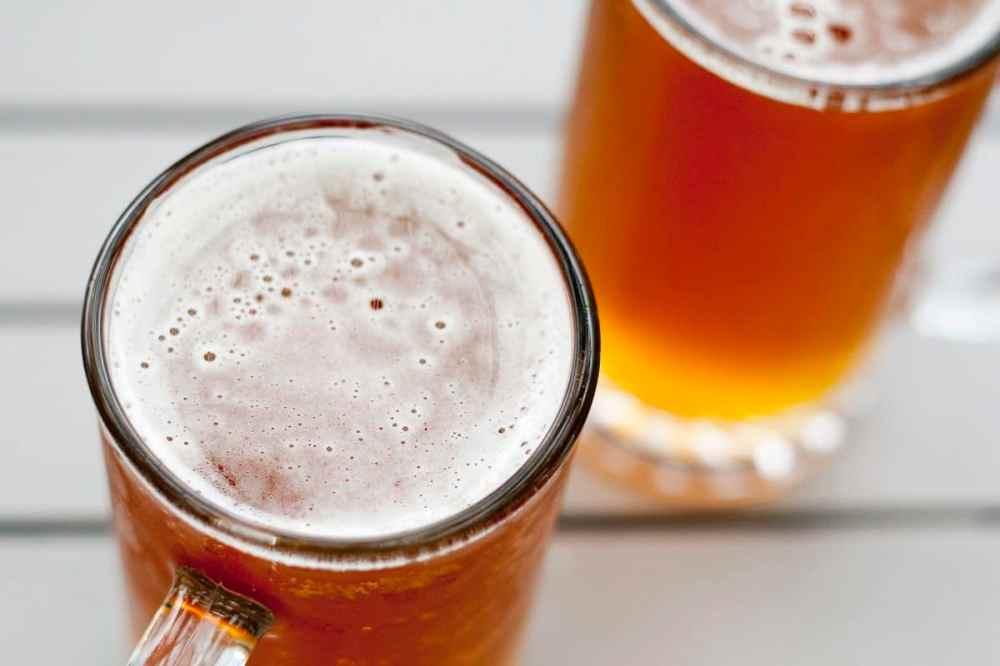 medium resolution of a beer nerd s top 5 whistler craft beer venues