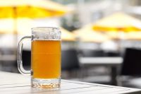 A Beer Nerd's Top 5 Whistler Craft Beer Venues | Gibbons ...