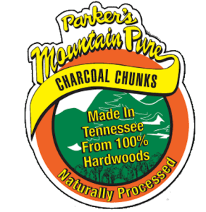 ParkersCharcoal