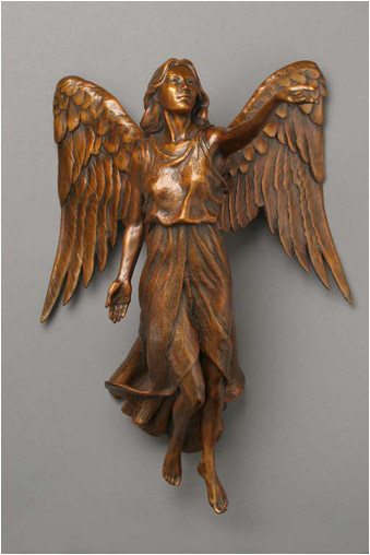 bronze sculptures for sale