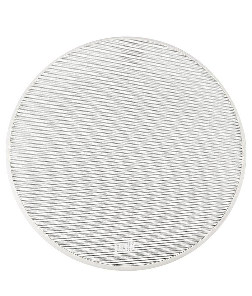 Polk Audio V6s Circular In