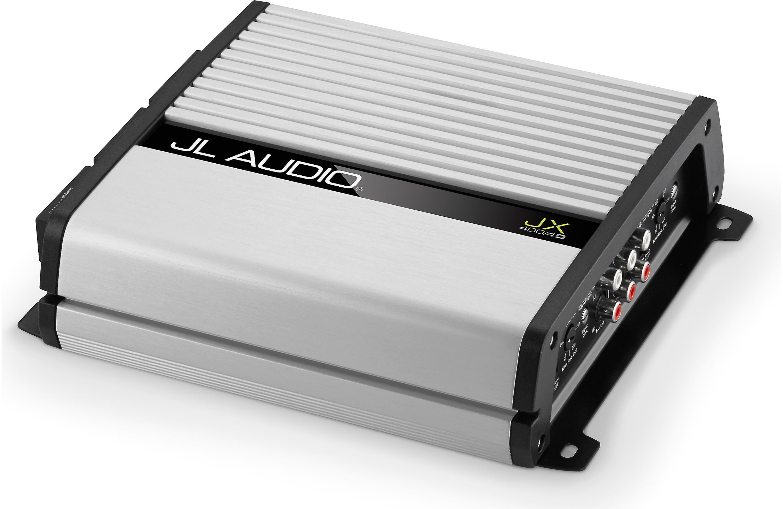 sonos sound bar wiring diagram ac psc jl audio jx 400 4d 4 channel car amplifier 99401