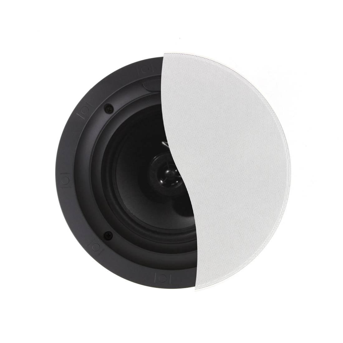 10 Inch Cerwin Vega Replacement Speakers