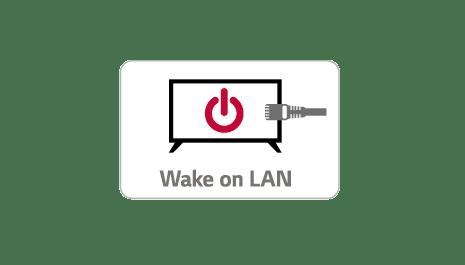 """LG 55LV340C 55"""" Commercial LED TV"""