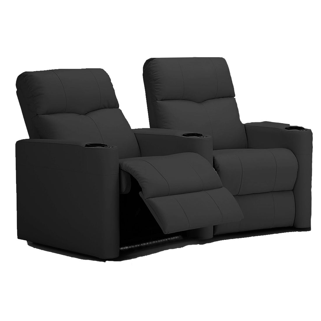 home theater chairs canada desk chair silicon valley palliser seating review co