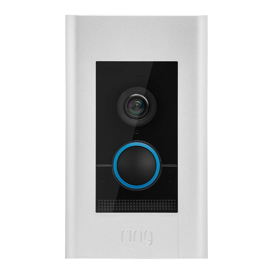 ring doorbell for sale retina rod and cone diagram wi fi video elite poe 1080p flush mt
