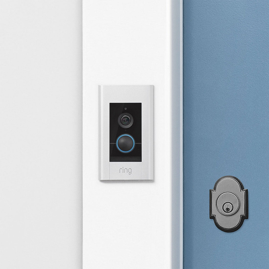 ring doorbell for sale volcano diagram coloring page wi fi video elite poe 1080p flush mt