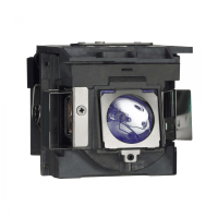 JVC PK-L3715UW Replacement Projector Lamp