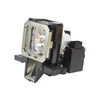 JVC PK-L2312UG Replacement Lamp