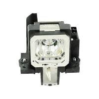 JVC PK-L2210UU Replacement Lamp