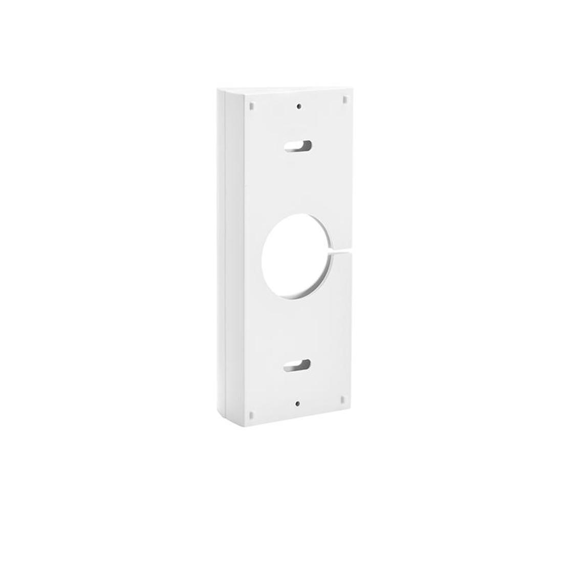 ring doorbell for sale smeg induction hob wiring diagram pro corner kit video