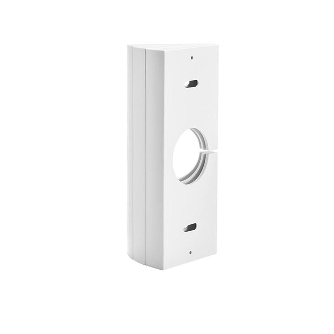 ring doorbell for sale femur anatomy diagram pro corner kit video