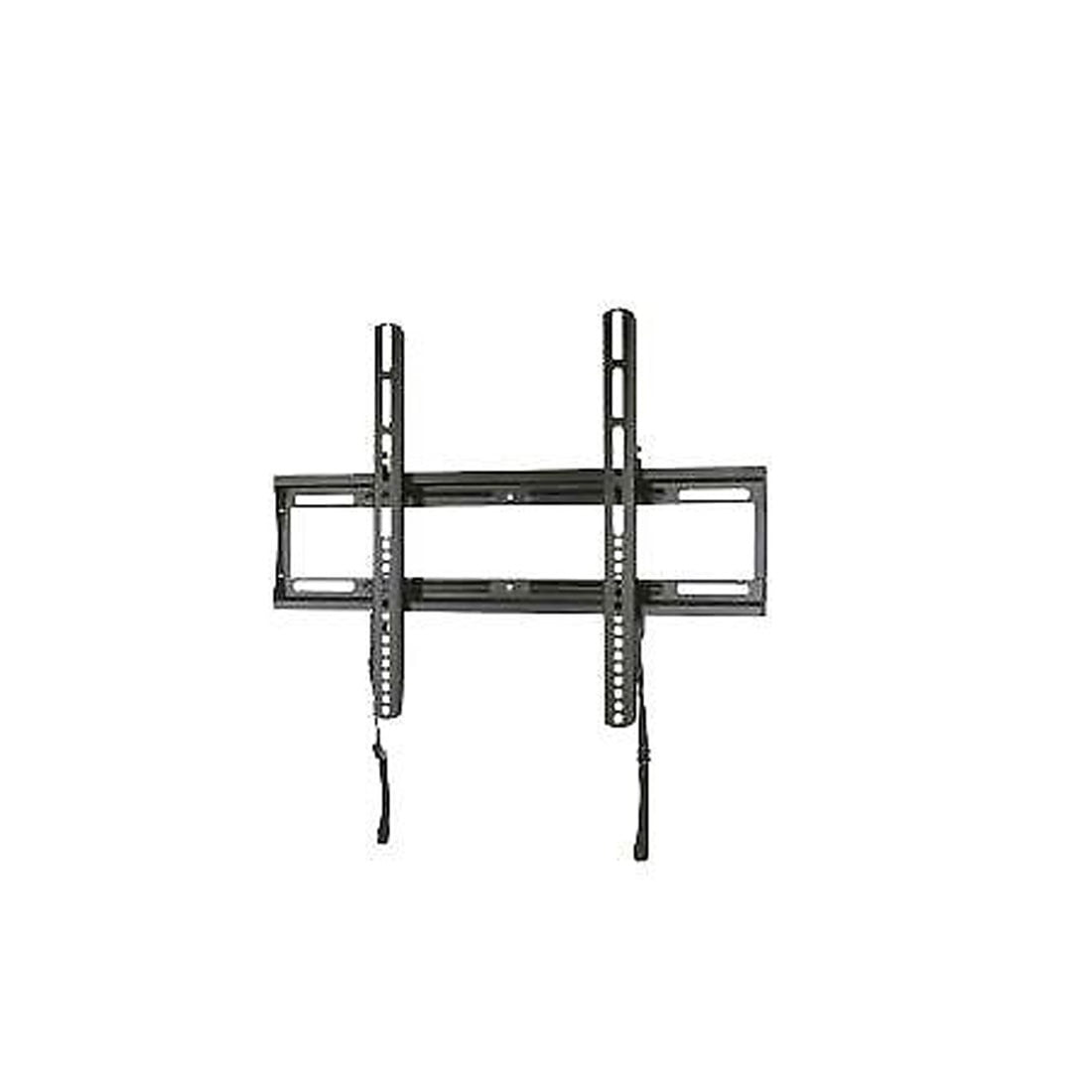 Sqll22 B2 Low Profile Wall Mount For Tvs 40 70