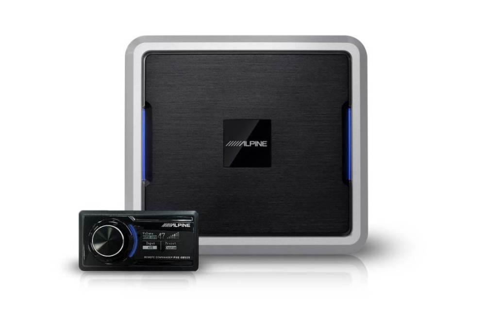 medium resolution of sound system solutions
