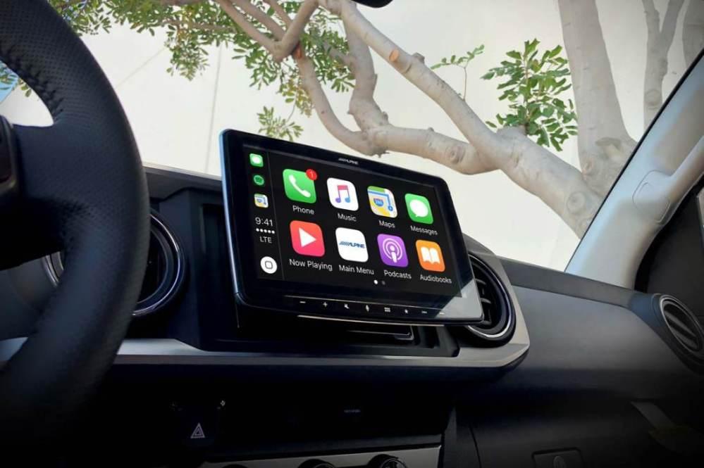 medium resolution of car audio wiring management