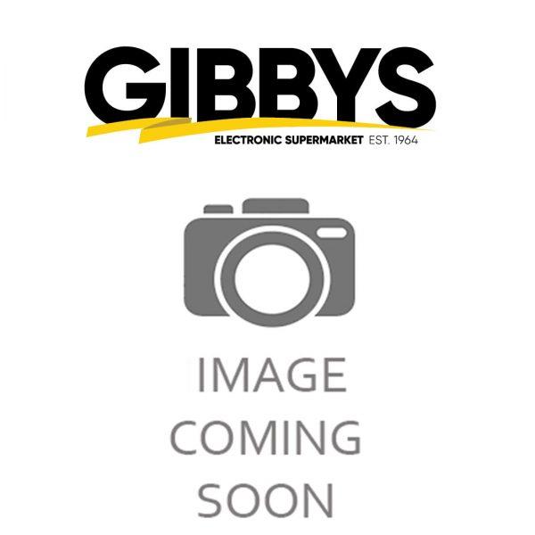 Samsung UN82RU9000FXZC 82