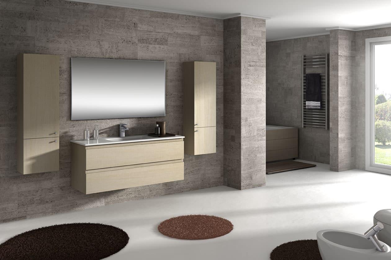 Muebles de Bao Sanchis nuevo catlogo de mobiliario de
