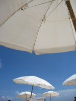 south beach 2012 006