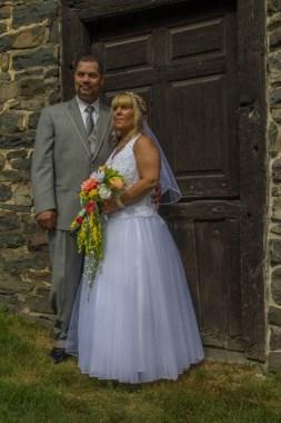 kelly wedding-87