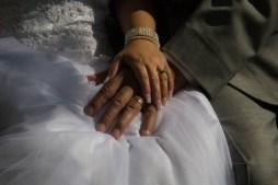 kelly wedding-90