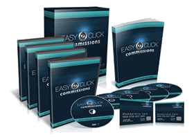 The Easy Click Commissions System