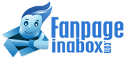 Fanpageinabox