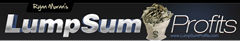 Flipping Websites For LUMP SUM PROFITS!