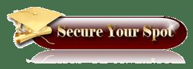 Secure Your Spot in the John Thornhill Marketing Masterclass Program