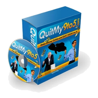 Quit My 9 To 5 allows you to copy & automate free traffic campaigns for easy, passive income!