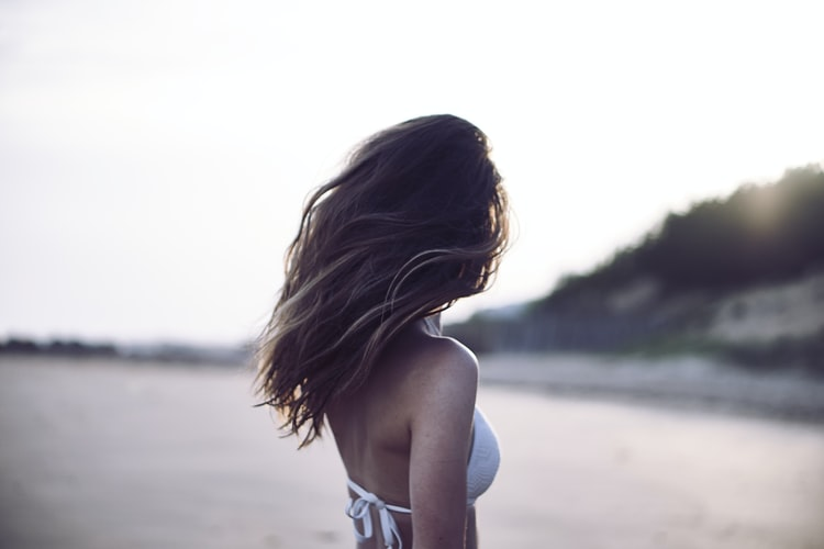 Hair Waver: The Best Tool for Instant Beach Waves