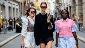 The best sunglasses to wear this summer