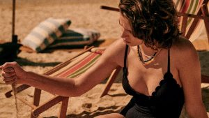 Stylish swimwear to enjoy on your post lockdown holiday