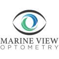 Marine-View-Optometry-logo