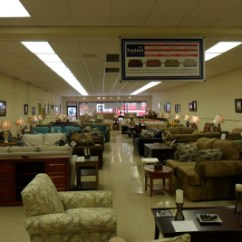 Southern Furniture Gibson Sofa Sofas Madrid Carretera Toledo Delivery, Concord, Nc | Brothers ...