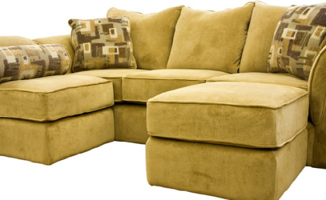 Furniture Brands Mooresville Nc Gibson Brothers