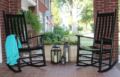 troutman rocking chairs price n s chair mooresville nc gibson brothers furniture inc 470 left bottom col 460x294