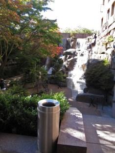 IMG_3461-seattle-waterfalls