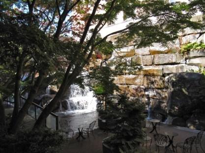 IMG_3465-seattle-waterfalls