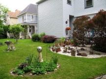 IMG_5603-backyard