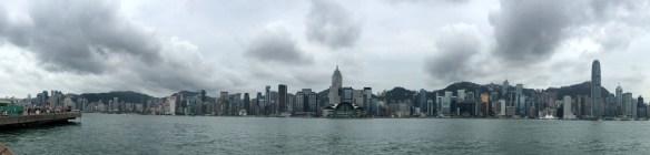 IMG_4692-hk-victoria-harbour2