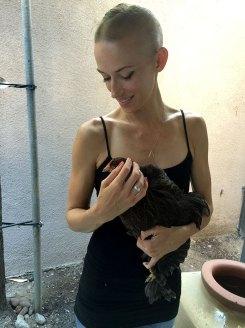 IMG_9168-chelsea-chicken