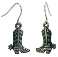 Jewelry & Keyrings | Gibson Pewter