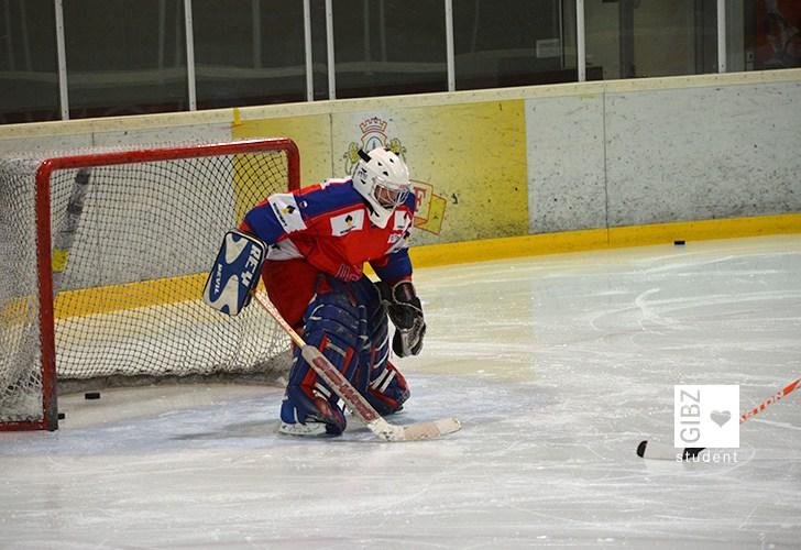 Hockey-News